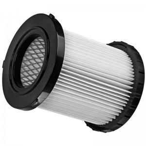 Náhradní filtr pro aku vysavač DCV582 DeWALT DCV5801H