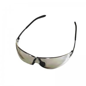 Ochranné brýle DeWALT D500910