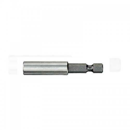 Magnetický držák pro 25mm bity DeWALT DT7500
