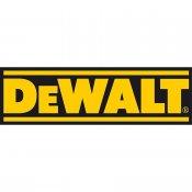 26dílná sada bitů IMPACT TORSION EXTREME a vrtáků do kovu pro rázové utahováky DeWALT DT70612T