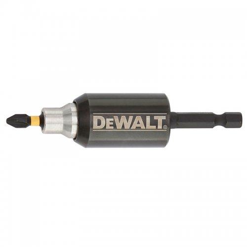 Držák bitů s rázovou spojkou DeWALT DT7513T