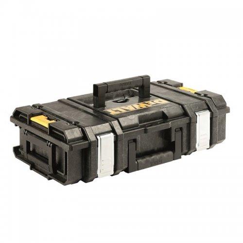 Kufr Tough Box DS150 TOUGHSYSTEM DeWALT 1-70-321
