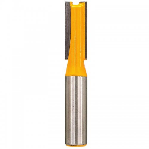 Přímá fréza průměr 8 mm DeWALT DT90003