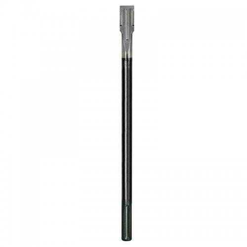 Sekáč XLR SDS-Max 25x400mm DeWALT DT6812