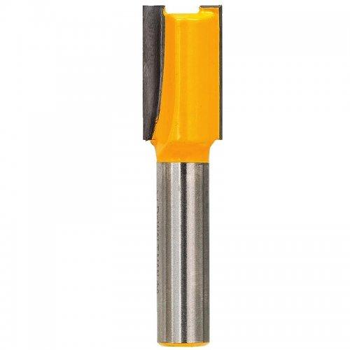 Přímá fréza průměr 12 mm DeWALT DT90005
