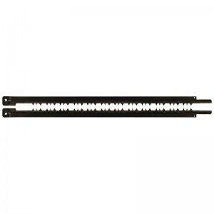 Pilový plátek pro pily Alligator Flexvolt pro řezy dutých cihel 295mm DeWALT DT99590