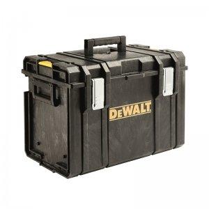 Kufr Tough Box DS400 TOUGHSYSTEM DeWALT 1-70-323