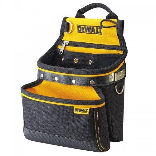 Víceúčelová kapsa na nářadí Dewalt DWST1-75551