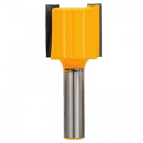 Přímá fréza průměr 20 mm DeWALT DT90010