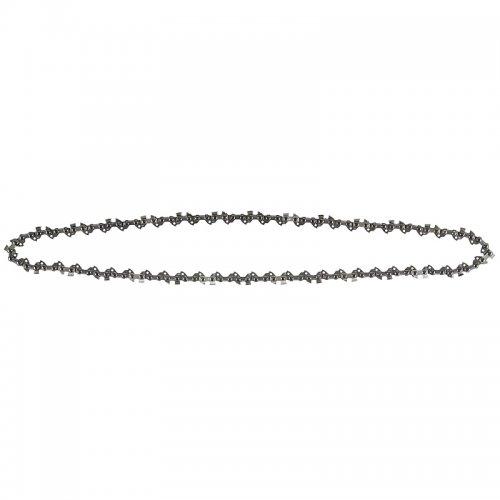 Řetěz OREGON 40cm DeWALT DT20663