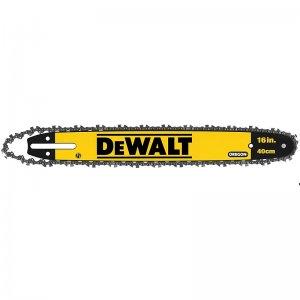 Lišta 40cm a řetěz OREGON DeWALT DT20660