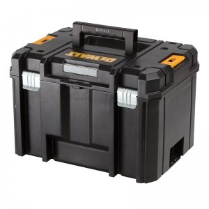 Box na nářadí 23l TSTAK Box VI DeWALT DWST1-71195