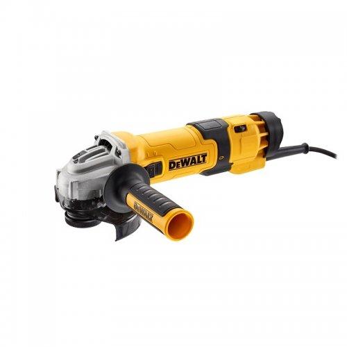 Úhlová bruska 125mm Dewalt DWE4257