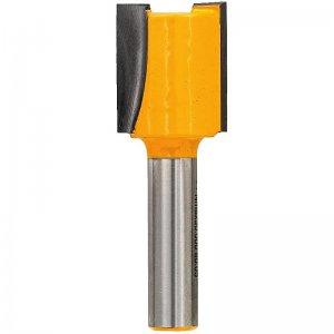 Přímá fréza průměr 18 mm DeWALT DT90009