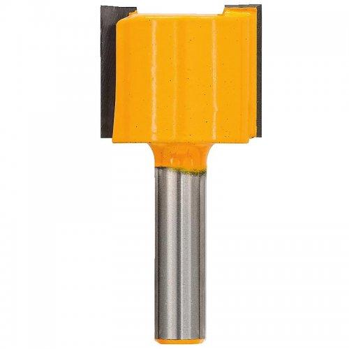 Přímá fréza průměr 25 mm DeWALT DT90012