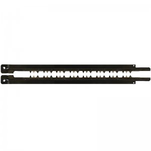 Pilový plátek pro pily Alligator Flexvolt pro řezy dřeva 295mm DeWALT DT99592