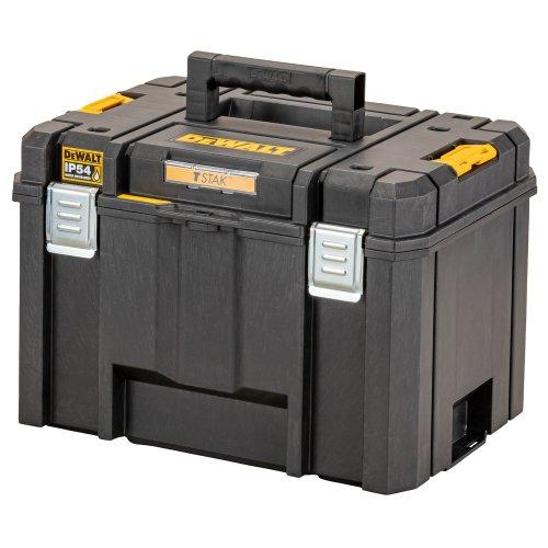 Velký kufr TSTAK VI DeWALT DWST83346-1