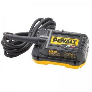 Adaptér pro napájení ze sítě DeWALT DCB500