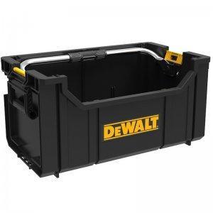 Otevřená taška / přepravka TOUGHSYSTEM Dewalt DWST1-75654