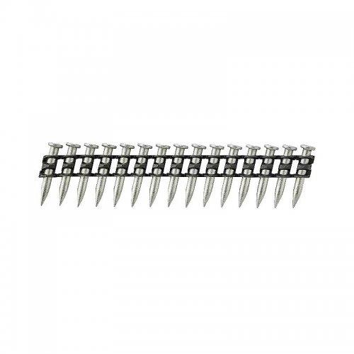 Hřebíky HD 20mm pro velké zatížení střihem pro DCN890 1005ks DeWALT DCN8902020