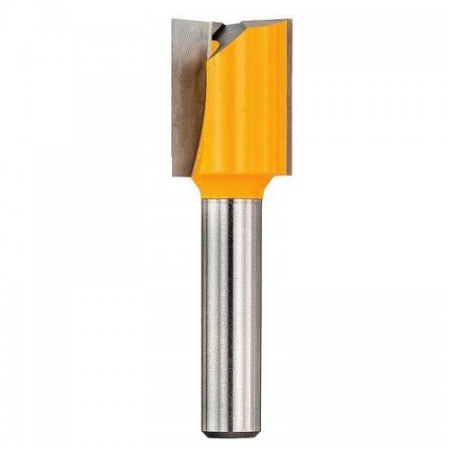 Přímá fréza průměr 16 mm DeWALT DT90008