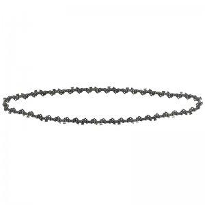 Řetěz OREGON 30cm DeWALT DT20676