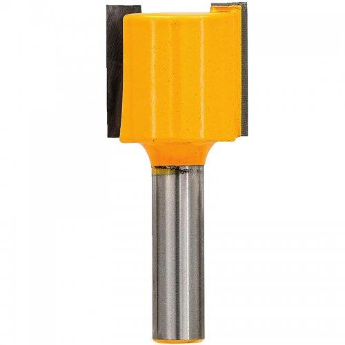 Přímá fréza průměr 22 mm DeWALT DT90011