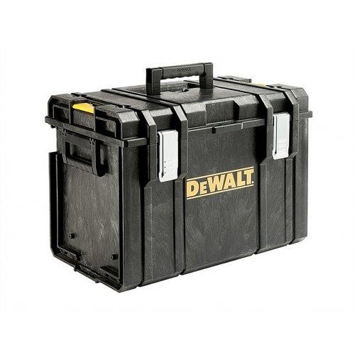 Kufr Tough Box DS400 DeWALT 1-70-323