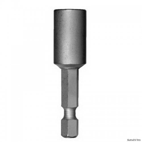 Šestihranný šroubovací nástavec 7x50mm DeWALT DT7401
