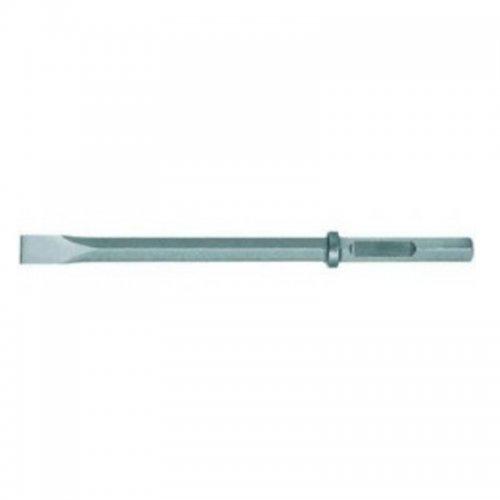 Sekáč plochý 420mm, šestihran 30mm DeWALT DT6809