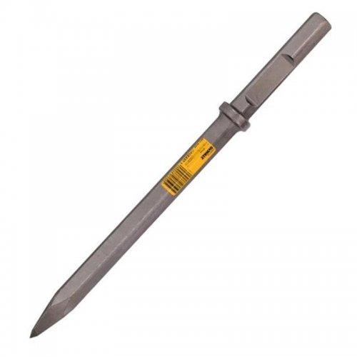 Sekáč špičatý, šestihran 28mm DeWALT DT6927