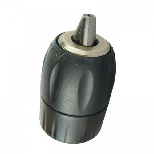 Rychloupínací plastové sklíčidlo 13mm DeWALT DT7002