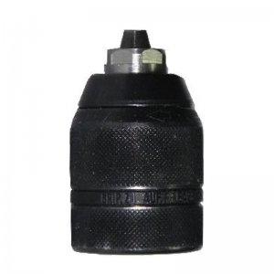 Rychloupínací kovové sklíčidlo 13mm DeWALT DT7043