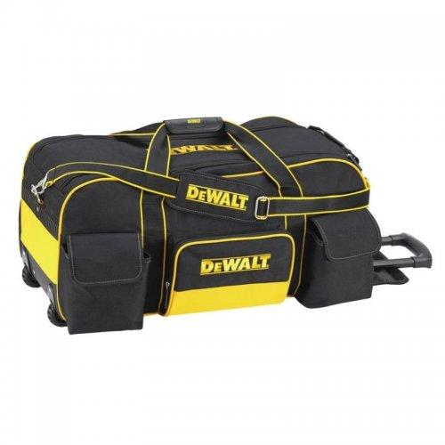 Brašna na nářadí s kolečky DeWALT DWST1-79210