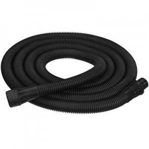 Antistatická hadice 4m pro vysavač DWV902L/M DeWALT DWV9316