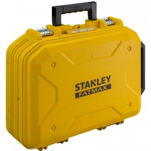 Kufr na nářadí pro techniky FatMax Stanley FMST1-71943