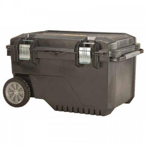 Profesionální pojízdný box Stanley Fatmax FMST1-73601