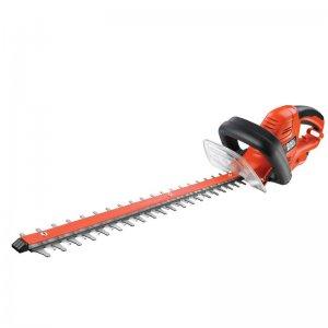 Nůžky na živý plot Black&Decker GT5055