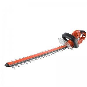 Nůžky na živý plot Black&Decker GT6060