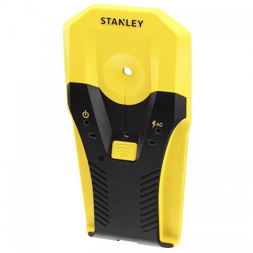 Podpovrchový vyhledávač S2 Stanley STHT77588-0
