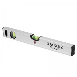 Vodováha magnetická 40 cm Stanley STHT1-43110