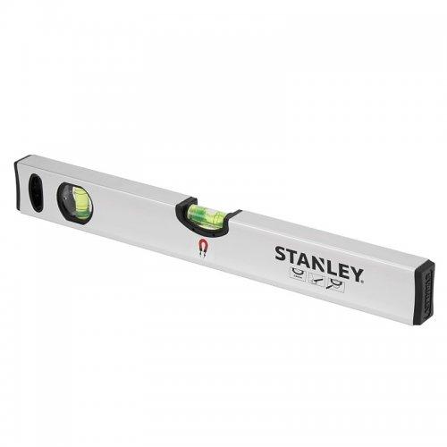 Vodováha magnetická 60 cm Stanley STHT1-43111
