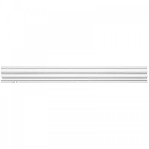 120 cm lišta Track walls Stanley STST82602-1