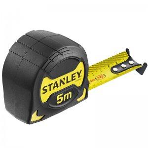 Svinovací metr 5m Stanley STHT0-33561