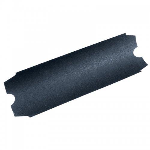 Náhradní smirkový papír 80 10ks Stanley STHT0-05929