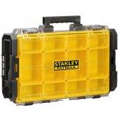 Organizer DS100 Toughsystem Stanley FMST1-75678