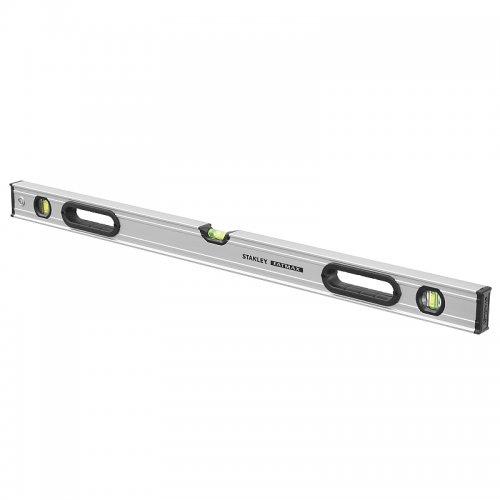 Vodováha magnetická 90cm Xtreme Stanley FatMax 0-43-637