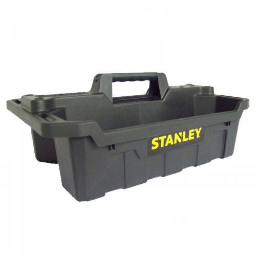 Otevřená přepravka na nářadí STANLEY STST1-72359