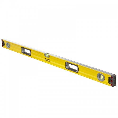 Vodováha 120cm Stanley FatMax 1-43-548