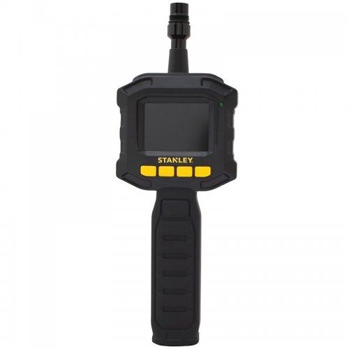 Inspekční kamera Stanley STHT0-77363